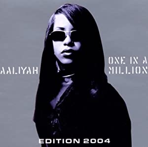 One in a Million-2004 Edition