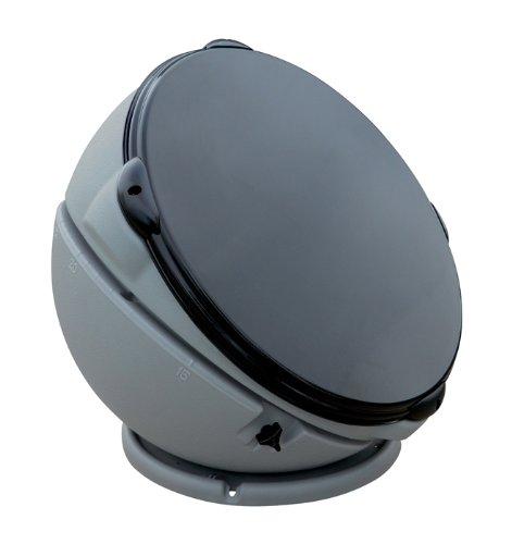 Winegard Gm-5000 Carryout Anser Portable Satellite Antenna