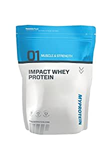 buy myprotein impact whey protein 1kg chocolate smooth. Black Bedroom Furniture Sets. Home Design Ideas
