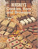 Hershey's Cookies, Bars and Brownies (0824930231) by Ideals Publishing Corp.