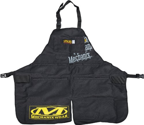 Mechanix Wear MG-05-600 Apron Wear