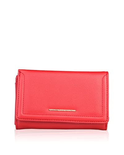 Benetton Cartera Step