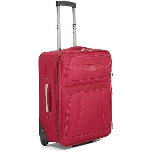maleta-cabina-especial-companias-low-cost-rojo