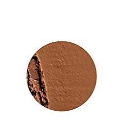 Dermablend Professional Cover Creme 1 oz.Chroma 5 1/2 Golden Brown