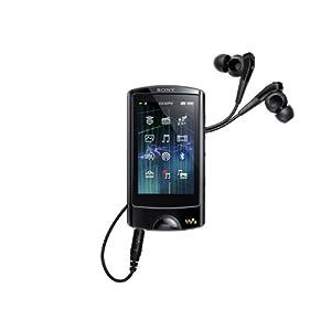 SONY ウォークマン Aシリーズ <メモリータイプ> 64GB NW-A867
