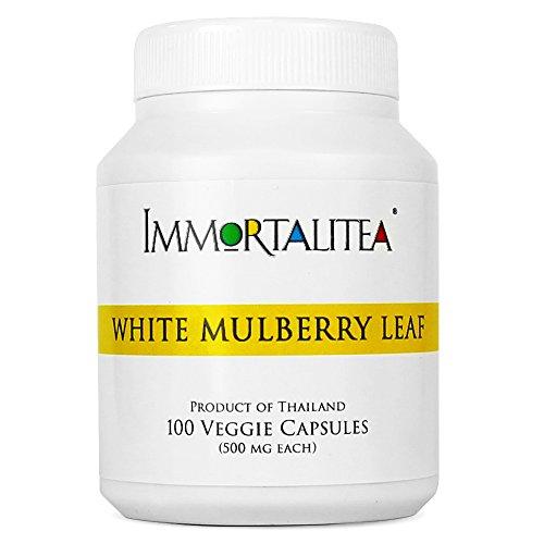 white-mulberry-leaf-capsules-100-morus-alba-100-veggie-capsules-500mg-each