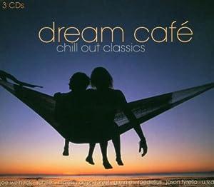 Dream Café
