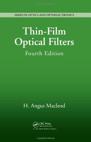 thin-film-optical-filters-fourth-edition-series-in-optics-and-optoelectronics-by-h-angus-macleod-19-