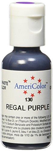 americolor-soft-gel-paste-food-color-75-ounce-regal-purple-by-americolor