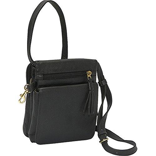 j-p-ourse-cie-gizmo-bag-black