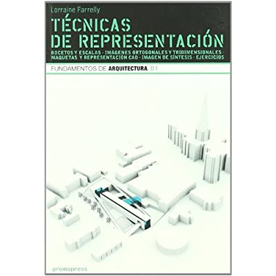 Other views click on image to change view for Tecnicas de representacion arquitectonica pdf