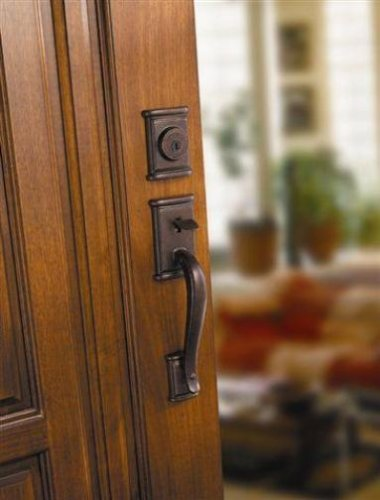 Discount Door Knobs Door Levers Handlesets And Other Door