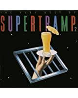 The Very Best Of Supertramp Vol. 2 (Re-Mastered)