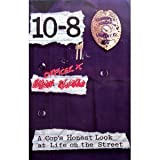 10-8: A Cop