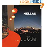 Hellas Alive: The Best Bar Restaurants
