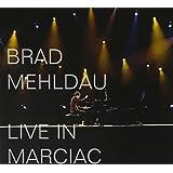 Live In Marciac (2CD/1DVD)