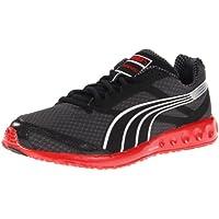 Puma FAAS 400 Mens Running Shoe