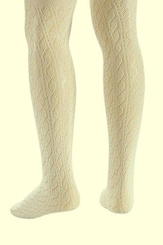 Toddler Girl Knee Socks