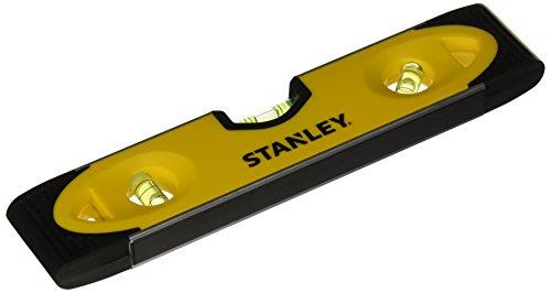 stanley-43-511-magnetic-shock-resistant-torpedo-level
