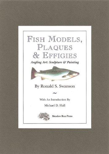 fish-models-plaques-effigies-piscine-sporting-art