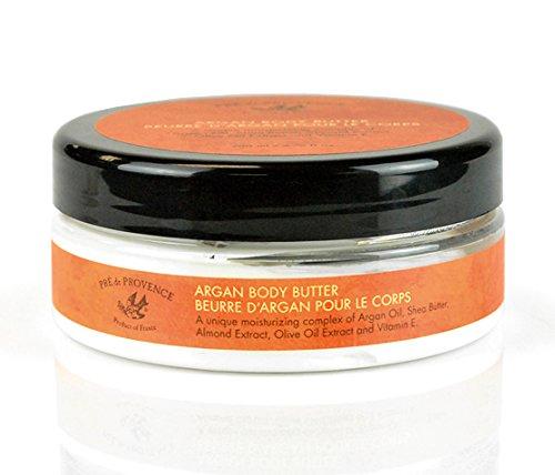pre-de-provence-ultra-hydrating-moroccan-argan-oil-body-butter-citrus