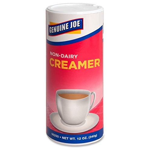 Powdered Coffee Creamer