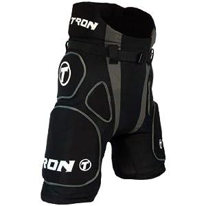 Buy Tron V-Elite Inline Hockey Girdle (Senior) by Tron