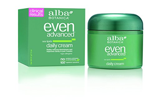alba-botanica-even-advanced-sea-lipids-daily-cream-2-ounce