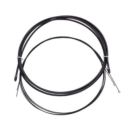 Sram SlickWire Road/MTB Bicycle Shift Cable Kit