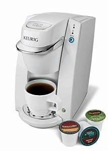 Amazon Com Keurig B30 Mini Personal Single Serve Brewing