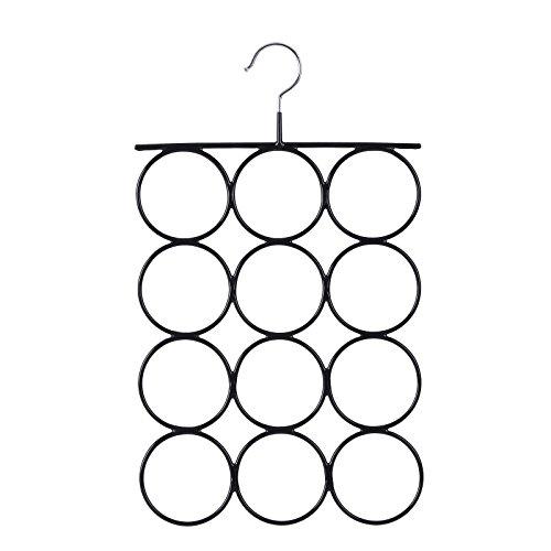 cintre porte cravates porte charpes 6751458112978 cuisine maison cintres porte accessoires. Black Bedroom Furniture Sets. Home Design Ideas