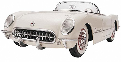 14057-Revell-US-53-Corvette-Roadster