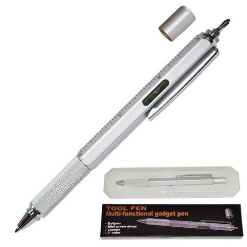 Tool Pen Ballpoint Tool Ballpoint Pen