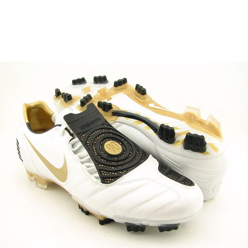 Shoes Nike Football