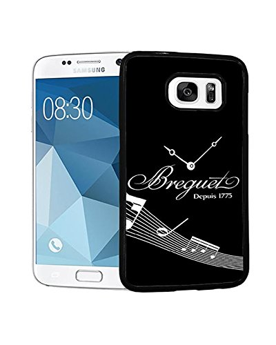 breguet-brand-samsung-galaxy-s7-robuste-coque-case-cover-christmas-gifts-for-garcons-breguet-unique-