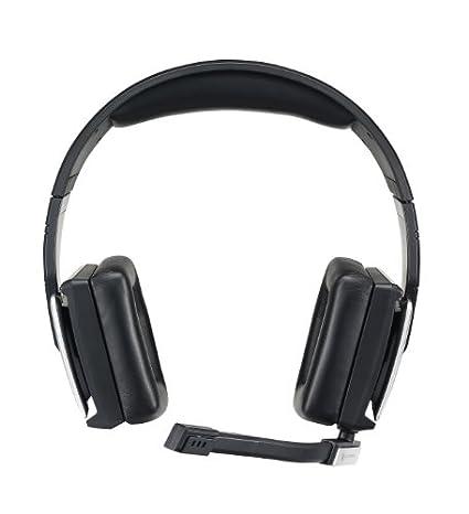 Cooler-Master-CM-Storm-Pulse-R-SGH-4330-KATA1-Headset