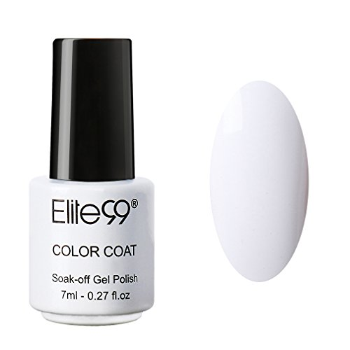 elite99-7ml-uv-gel-soak-off-nail-polish-color-varnish-nail-art-manicure-pure-white-1433