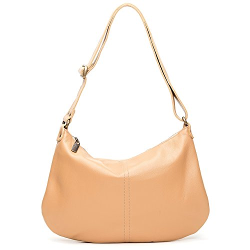 mini-pamela-medium-sized-crossbody-hobo-in-camel-italian-leather
