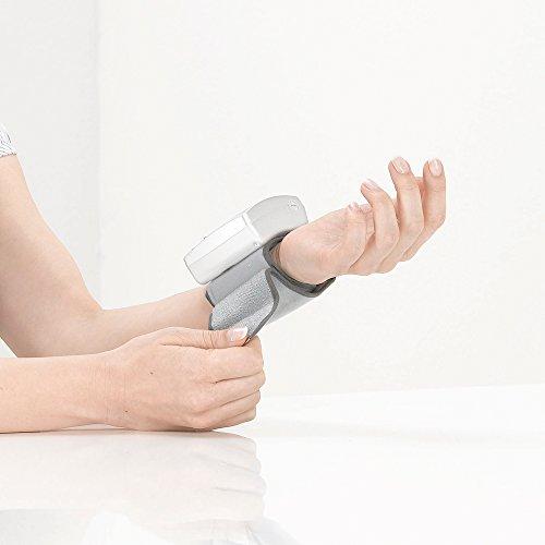 Sanitas SBC 41 Handgelenk-Blutdruckmessgerät - 3