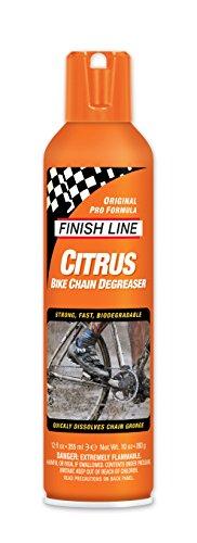 finish-line-citrus-degraissant-360-ml