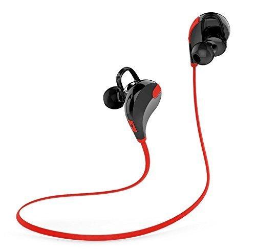 Wireless earbuds galaxy note 8 - neckband earbuds wireless