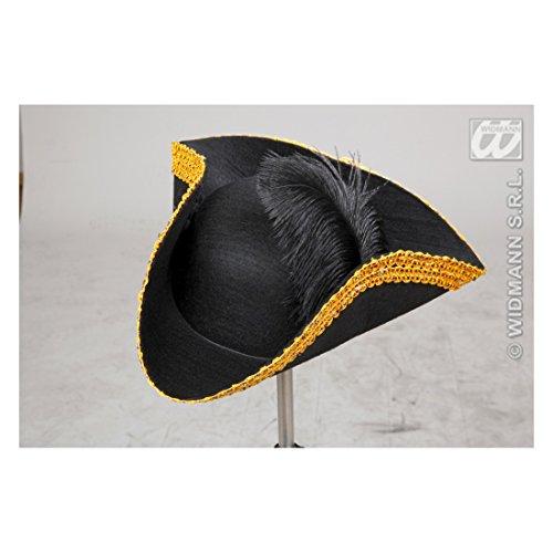 librolandia-2590r-cappelli-tricorni-con-piuma-e-finitura-in-fili-lam