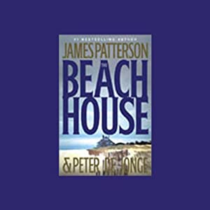 The Beach House Audiobook