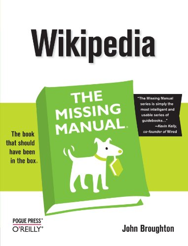 Buy Wikipedia English Now!