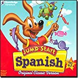 Jump Start Spanish [Original Classic Version]
