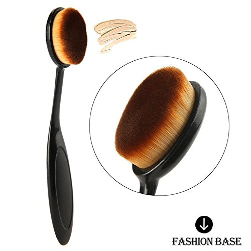 songqeetm-warehouse-lowest-toothbrush-curve-liquid-foundation-blending-brush-pro-cosmetic-makeup-fac
