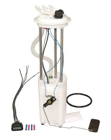Buy Gas Dryer front-568120