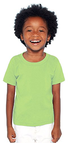 gildan-heavy-cotton-toddler-53-oz-t-shirt-4t-mint-green