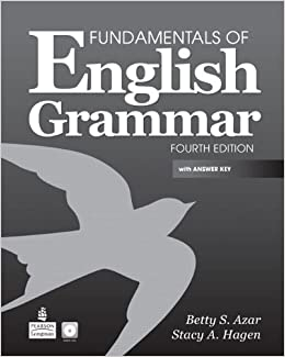 writing academic english third edition about the florida state university writing academic english third edition answer key pdf fandeluxe Gallery
