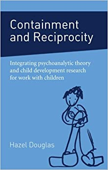 attachment theory young children and their families social work essay Attachment theory essays (examples)  social work theory of attachment view full essay  and when they correct their children when they make a social faux pas .